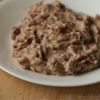 Semi-Homemade Refried Beans
