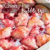 Cherry Pie Bubble Up
