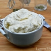 Boursin Garlic & Herb Spread
