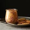 Parker & Otis Pimiento Cheese Dip