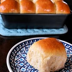 Kings Hawaiian Bread