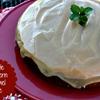 Simple Southern Caramel Cake