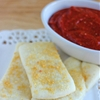 {Copycat} Little Caesars Breadsticks