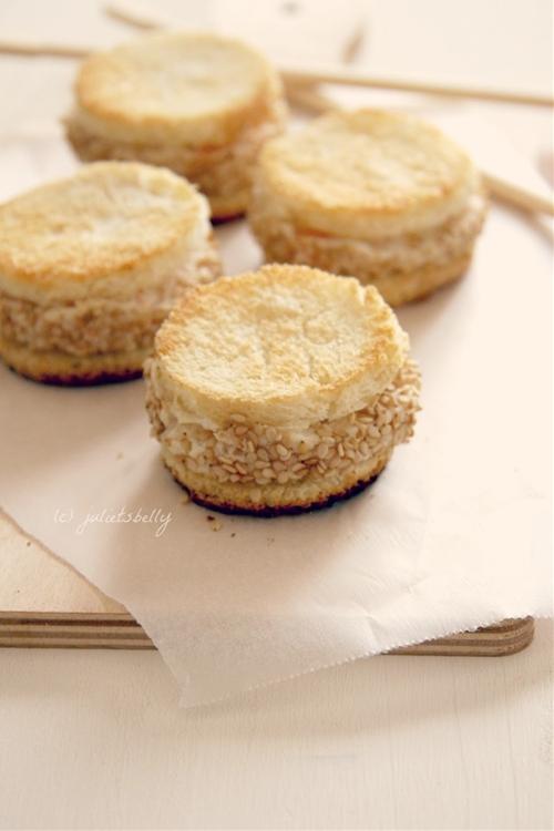 Nippon Toast
