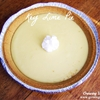 Nellie and Joe's Key Lime Pie