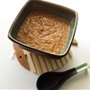 Authentic Peanut Sauce (Satay Sauce)