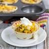 Breakfast Burrito Bowls; Delicious & Hearty Breakfast Recipe
