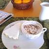 Gourmet Hot Cocoa or Hot Chocolate Recipe