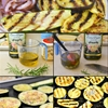Easy Grilled Summer Vegetables