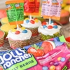 Easy Easter Cupcakes