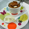 Chocolate Pudding Indulgence