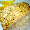 Red Lobster Lemon-Pepper Grilled Mahi-Mahi Recipe