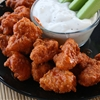 How to Make Boneless Chicken Wings (5 sauce recipes)