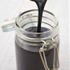 Easy Dairy-Free Vegan Chocolate Sauce