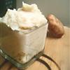 Ultimate Crock Pot Mashed Potatoes