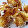 Cheesy Ranch Tater Tots