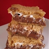 Baked Smores