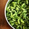Pesto & Pesto Pasta
