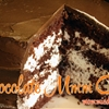 Chocolate Mmm Cake – Sorta Homemade | Mommiedaze