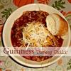 Guinness Turkey Chili