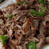 Deliciously Easy Carnitas