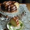 Eggnog {Bundt} Cake