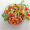 10-minute Summer Salad