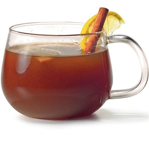 Apple-ale wassail