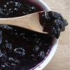 Easy Grape Jam