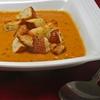 Turkish Red Lentil Soup Recipe {Mercimek Corbasi}