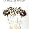 Common Cake Pop Issues & Tutorial