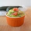 Zesty Green Salad