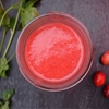 Cranberry Curd - #HolidayButter
