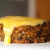 Healthy Quinoa Veggie Burgers