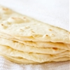 DIY: Soft Flour Tortillas