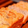 Beer Bread using Shipyard Pumpkinhead Ale