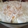 Hawaiian Cake....er...Trifle