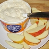 The cool whip dip recipe
