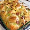 comfort bake – mmmmmm