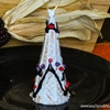 Thanksgiving Tepee