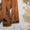 Spekulatius spice mix recipe
