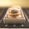 Vanilla Cookie Crisps