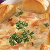 Kentucky chicken pot pie recipe