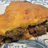 Coney dog pie recipe