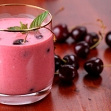 The Sleep Doctors Sleep Slim Smoothie
