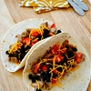 Smithfield® Marinated Pork Tacos