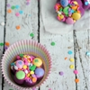 Kid-Friendly Homemade Easter Candy Recipe