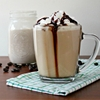 Baileys Irish Cream Non Alcoholic Irish Coffee Creamer