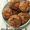 Gluten Free Protein Bites Recipe