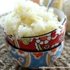 How to Make Sauerkraut in Mason Jars